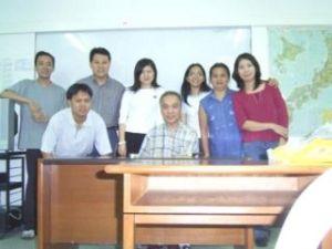 ncf-classroom
