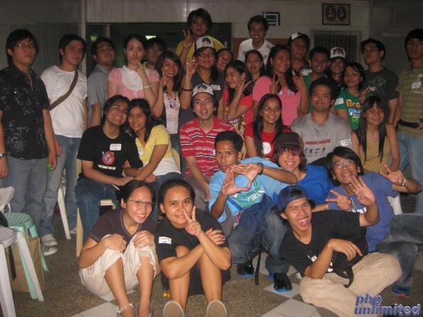 Japinoy.com family