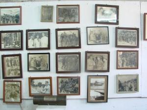 Viva Vigan: Crisologo Museum